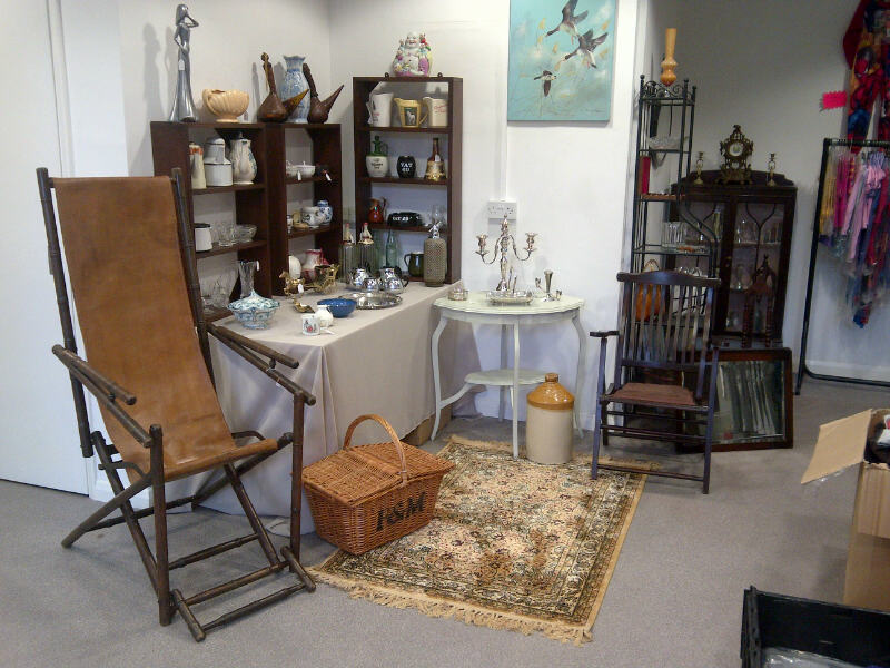 Continental Collectables